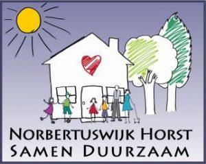 Energie Horst aan de Maas
